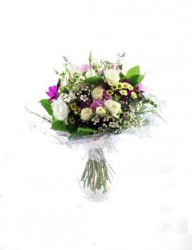 bouquet profumo